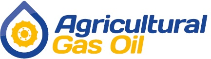 agriculatural gas oil