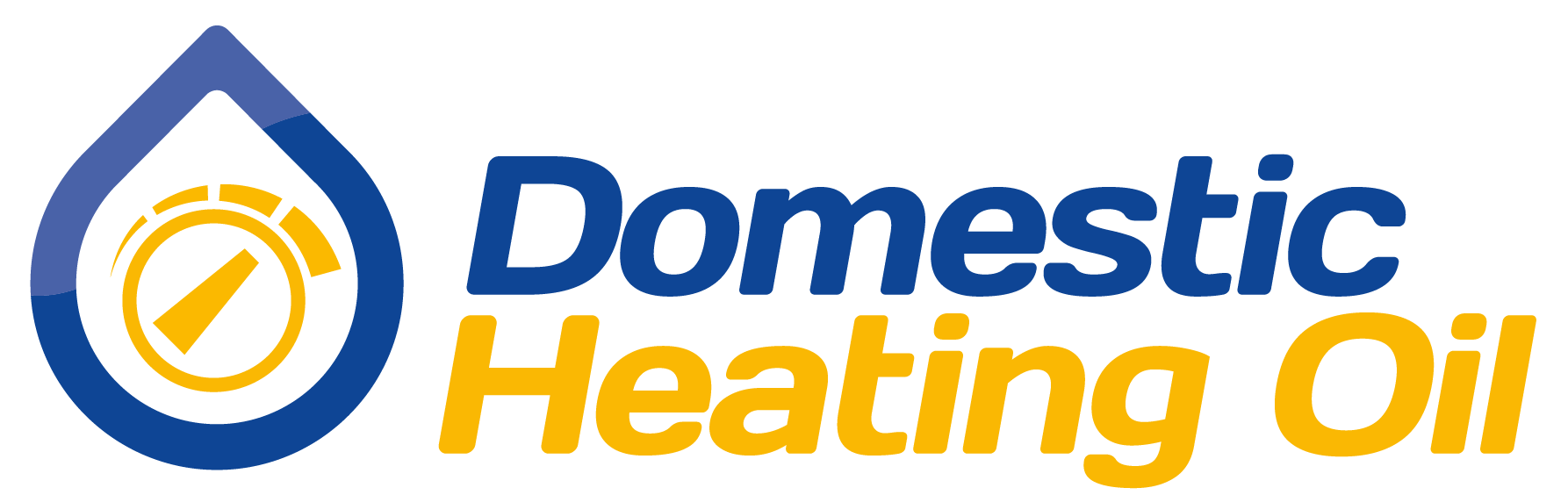 Domestic Heating Oil