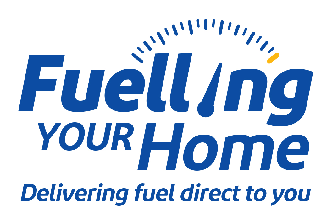 Fuelling Your Home
