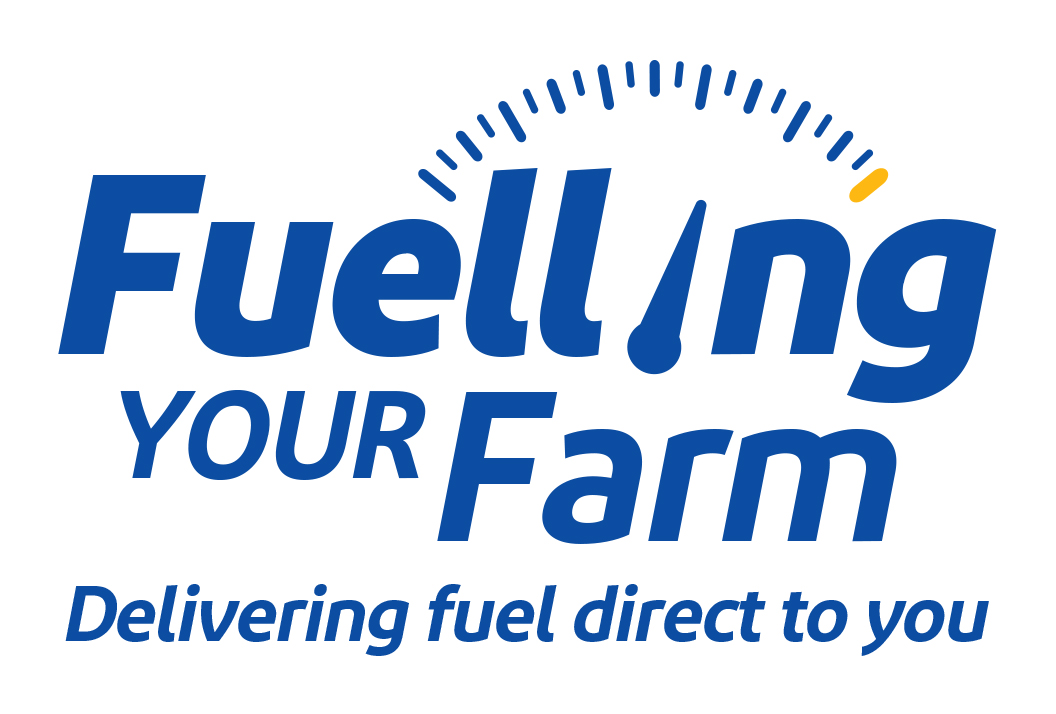 Fuelling your Farm